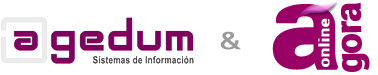 Agedum Sistemas de Información